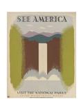 See America X
