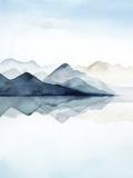 Glacial I