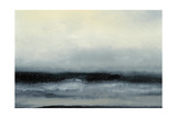 Ocean Tide III