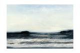 Ocean Tide I