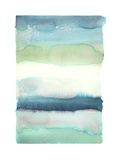 Watercolor Wash 1