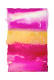 Watercolor Wash 7