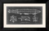 Airship Blueprint