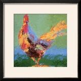 Rooster V