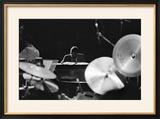 Herbie Hancock  Capital Jazz  Royal Festival Hall  London  1986