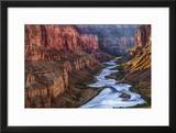 USA  Arizona  Grand Canyon  Colorado River  Float Trip  from Nankoweap