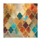 Marrakech Gold