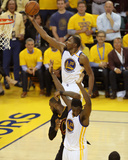 2017 NBA Finals - Game Five: Kevin Durant