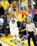2017 NBA Finals - Game Five: Andre Iguodala