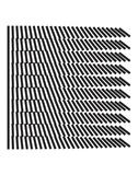 Optica Reproduction d'art par Simon C. Page