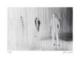 Rain 5363