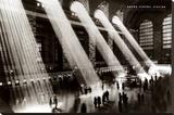 New York  New York - Grand Central Station