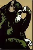 Monkey Thinker