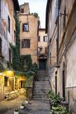 Dolce Vita Rome Collection - Architecture Rome
