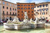 Dolce Vita Rome Collection - Piazza Navona