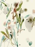 Floratopia - Leafy