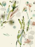 Floratopia - Spring