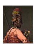 Bashi-Bazouk  1868-69