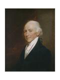 Samuel Alleyne Otis  1811-3