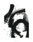 Onyx Gesture II
