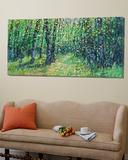 Treescape 06315