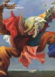 L'Ange du Foyer (Le Triomphe du Surrealisme) (No Text)