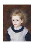 Marguerite-Thérèse (Margot) Berard  1879