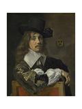 Willem Coymans  1645