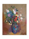 Bouquet of Flowers  c1905
