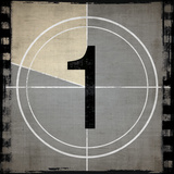 Countdown I