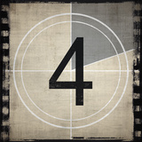 Countdown IV