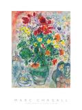 Grand Bouquet de Renoncules  1968