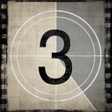 Countdown III