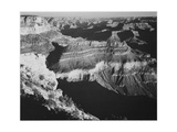 Grand Canyon National Park Arizona 1933-1942