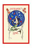 Oceanic Line