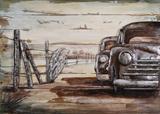 Olde Tyme Autos