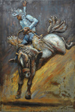 Cowboy Ride