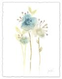 Bluebell I