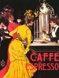 Caffee Espresso