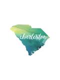 SC Charleston