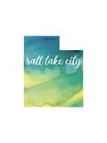 UT Salt Lake City