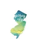 NJ Jersey City