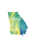GA Atlanta