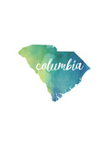 SC Columbia