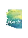 AZ Phoenix