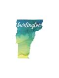 VT Burlington