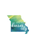 MO Kansas City