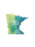 MN Saint Paul