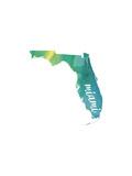 FL Miami
