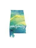 AL Montgomery